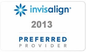 Benefits of Invisalign – Vancouver, WA
