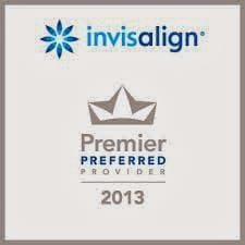 Dr. Croft is Now a Premier Preferred Invisalign Provider