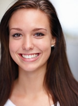 Get Your Braces From a Vancouver, WA Orthodontist