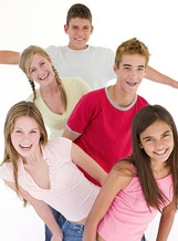 Tips for Successful Orthodontic Treatment in Vancouver WA