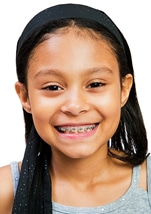 Vancouver Orthodontist – Tooth Care Tips to Keep in Mind