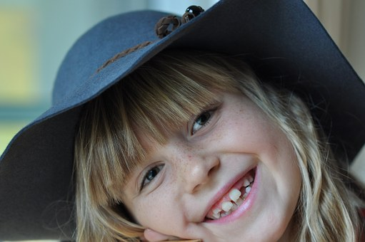 When does my Child need Early Orthodontic Treatment?