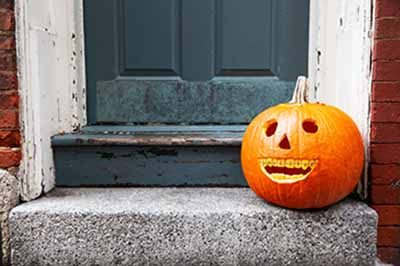 A Few Reminders For Your Braces This Fall!
